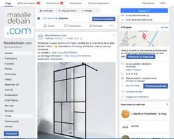 Facebook Masalledebain.com