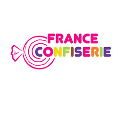 LOGO-FRANCE-CONFISERIE