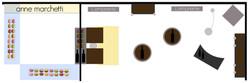 scenographie-salon-chocolat2017