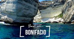 best-of-bonifacio