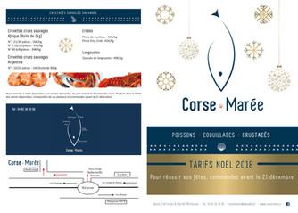 corse-maree-plaquette-noel-2018-2.jpg