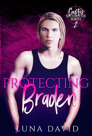 EBook-Protecting-Braden.jpg