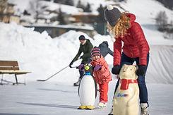 Eislaufen 19.jpg