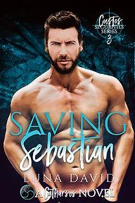 EBook-Saving-Sebastian.jpg