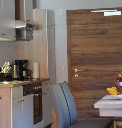 Küche und Essbereich.JPG