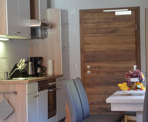 Küche mit Essbereich.JPG