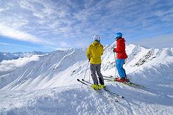 skigebiet-kappl-2019 (50).jpg