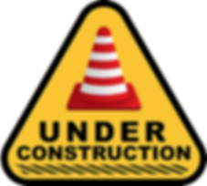 under-construction-2408060__340.png