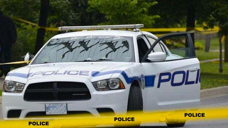 cOP pOLICE.jpg