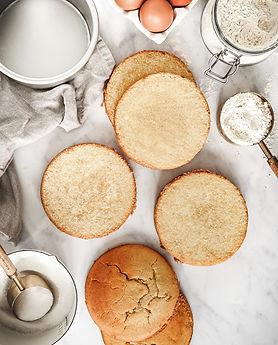 spongecake-2blog-1.jpg