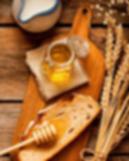 honey-wallpapers-28256-4350105.jpg