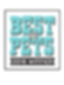 Best in Pets WINNER 2018 badge.png