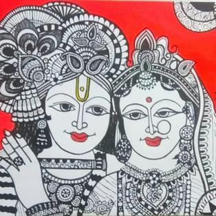 Nidarshana, Class 12