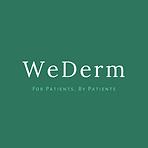 WeDerm logo (final).png