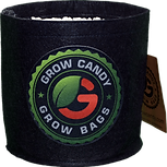 GC_Grow_Bags_S2.png