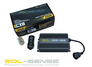 SDB Kit no Lamp.jpg