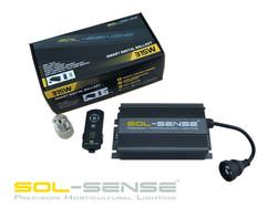 315W CMH Ballast Conversion Kit