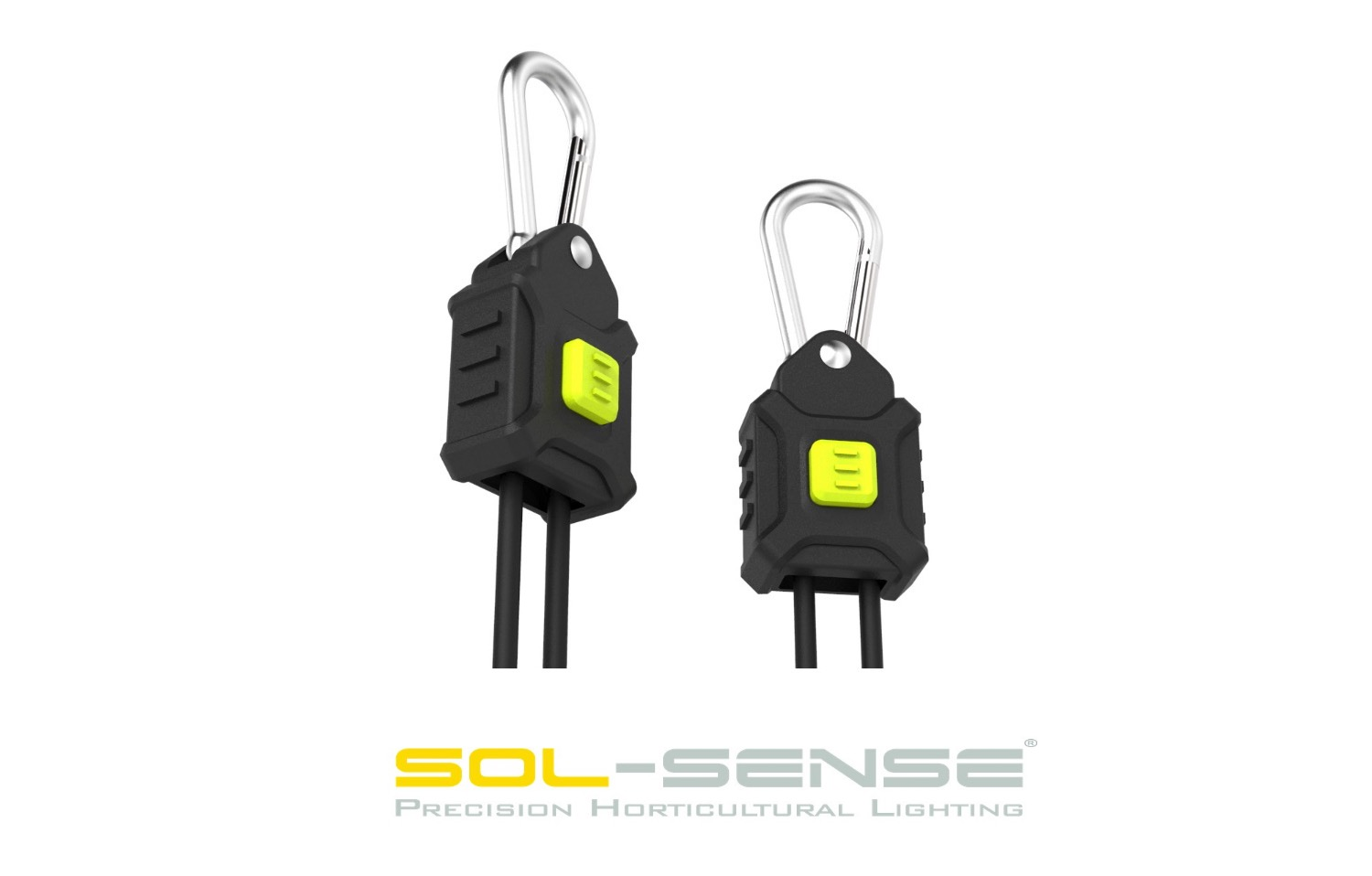 Sol-Lifters: Heavy-Duty Rope Ratchet