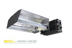 Sol-Sense 315W CMH Kit