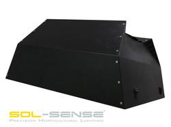 315W Sol-Unit CMH Kit