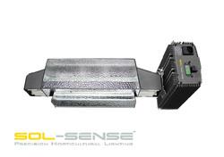 Sol-Sense 630W CMH Kit Side