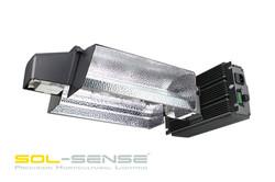 Sol-Sense 630W CMH Kit