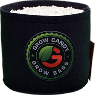 GC_Grow_Bags_S3.png