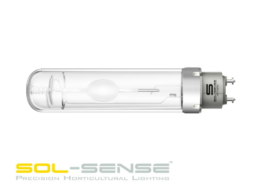 Sol-Sense CMH 315W 930/3000K Lamp