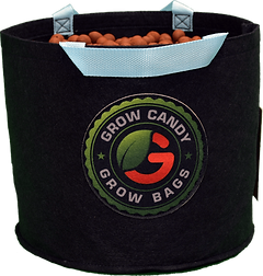 GC_Grow_Bags_S4.png