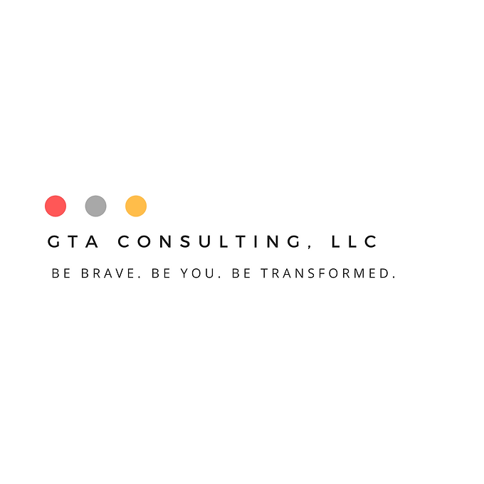 GTA Consulting, LLC_logowhiteREVISED (2)