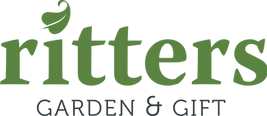 Ritters-logo-green.png