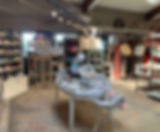 gift store fall.jpg
