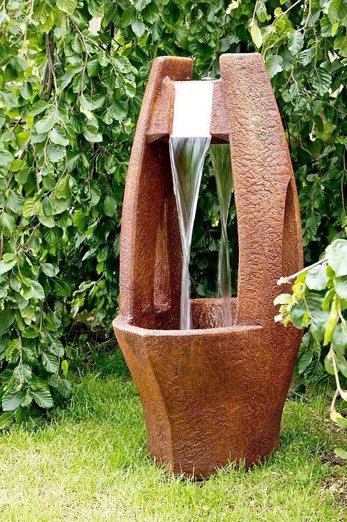 Pinnacle Fountain