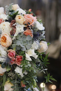 Beautiful Wedding Flowers
