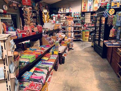 candy store fall.jpg