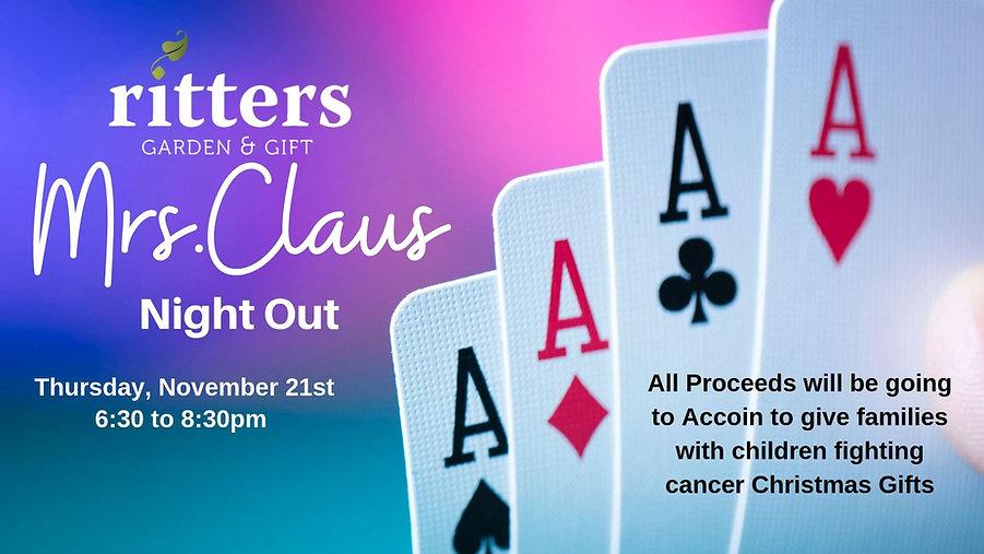 Thursday, November 21st 6_30 to 8_30pm.j