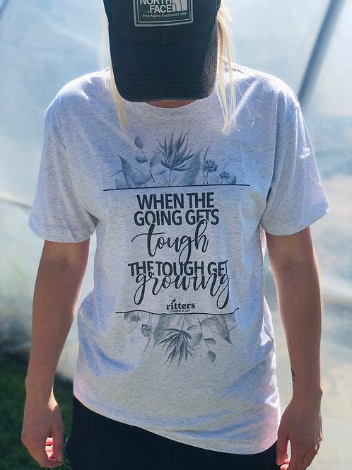 Get Growing Shirt