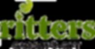 Ritters Logo-green.png