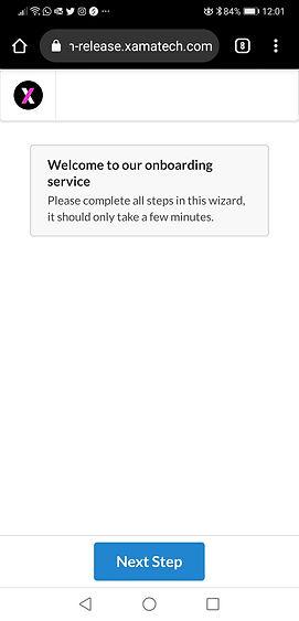 Onboarding_Screen_1_-_Welcome.jpg