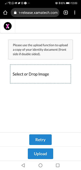 Onboarding_Screen_4_-_Upload_Document.jp