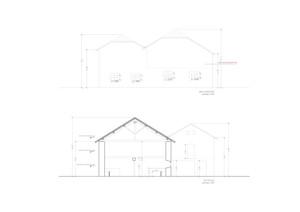 Sketch proposal pg6.jpg