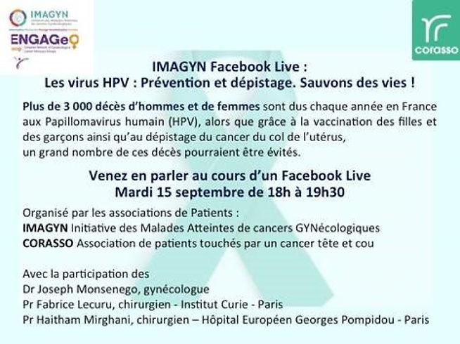 IMAGYN Facebook live.jpg
