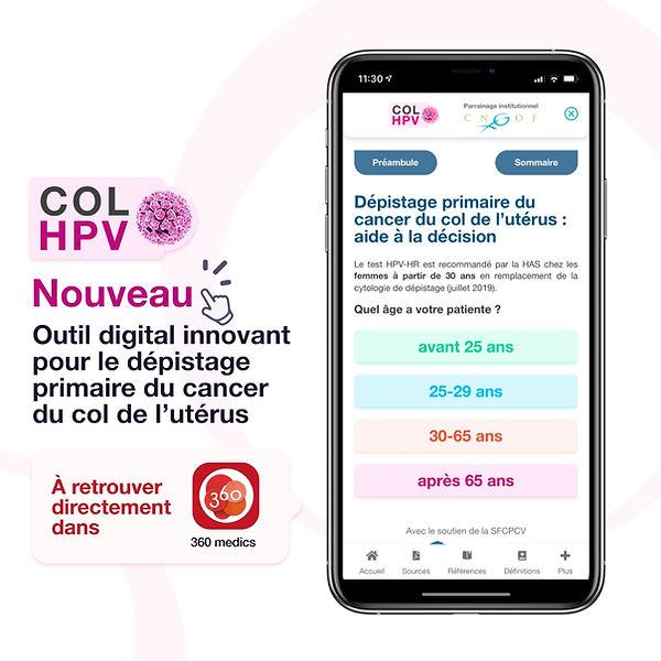 Visuel-insta-Col-HPV[74137].jpg