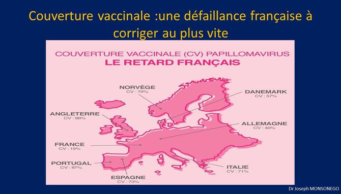 Diapositive30.JPG