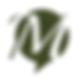 毫米logo.png