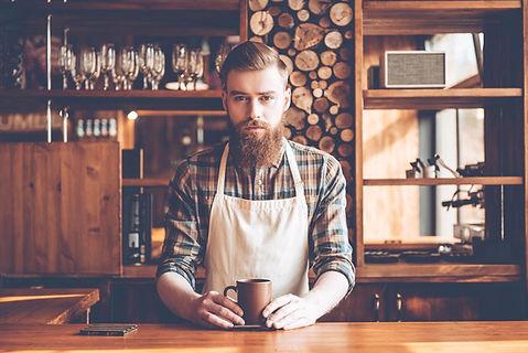 coffee-beard-hipster.jpg
