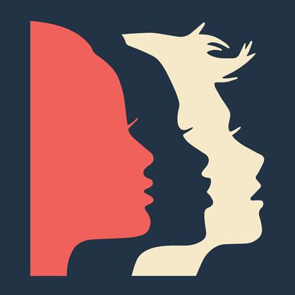 Women's March Logo