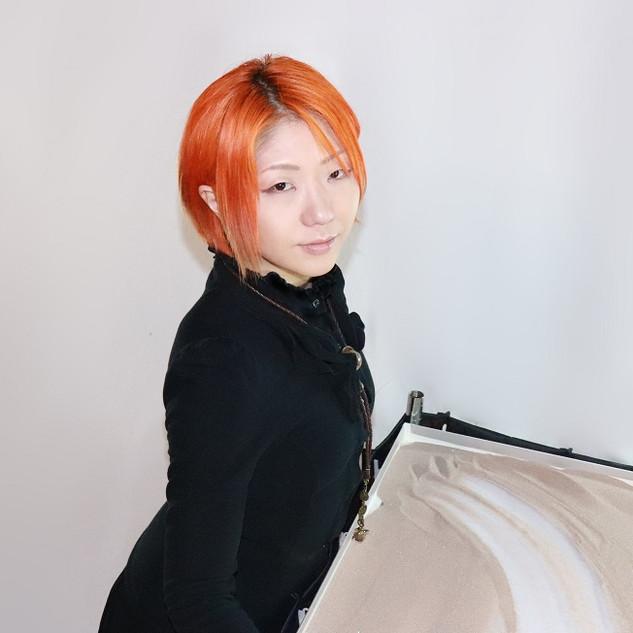 冠婚葬祭kisato2.jpg