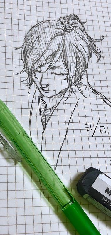 heisse_suke3_3.jpg