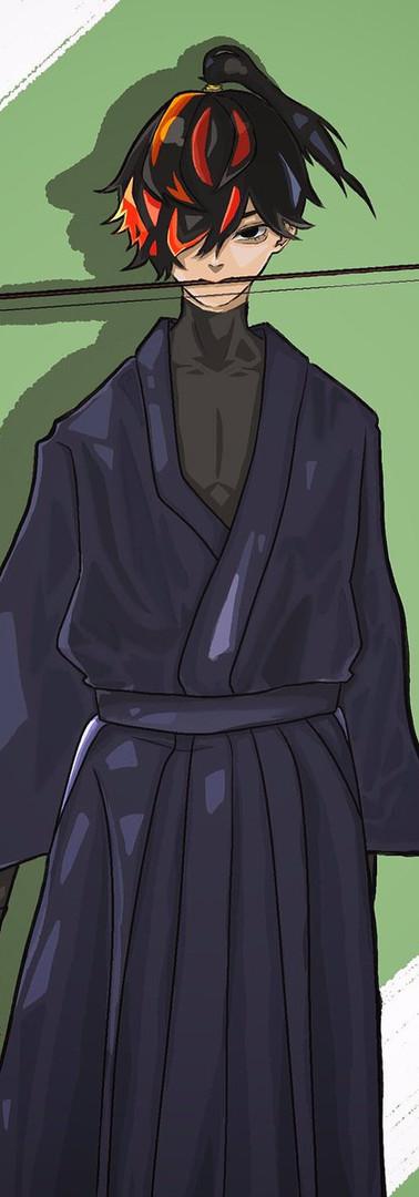 _sakusakupa_1214.jpg